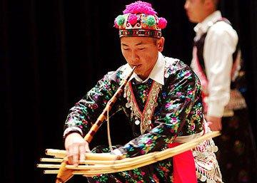 Hmong d'ici ou d'ailleurs culturalhmong